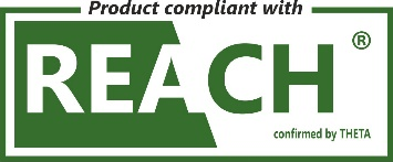 reach product logo1